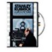 Stanley Kubrick: A Life in Pictures by WARNER HOME ENTERTAINMENT
