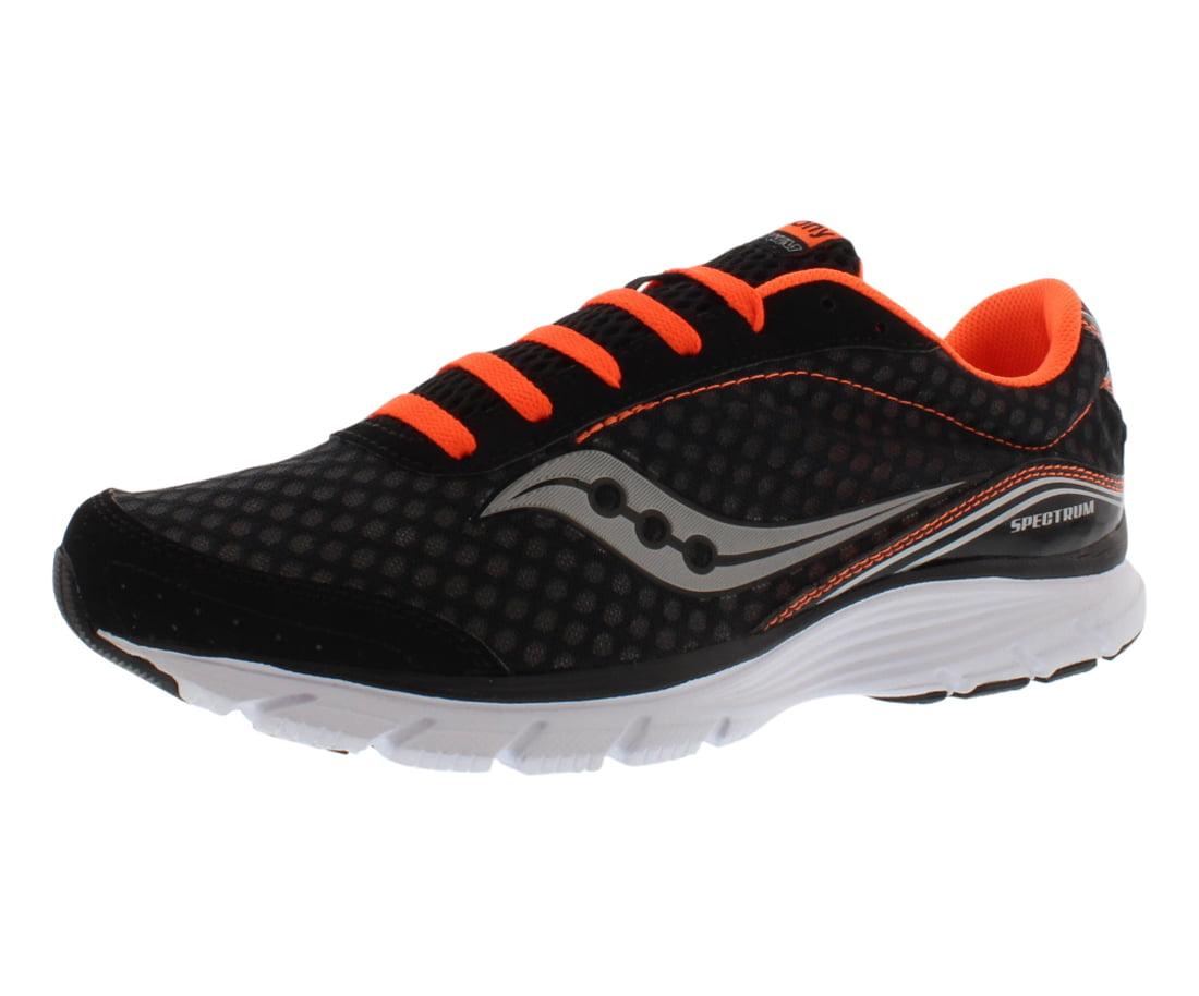 Saucony Grid Spectrum Men's Shoes Size by