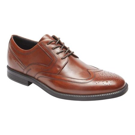 Men's Rockport Dressports Modern Wing Tip Oxford