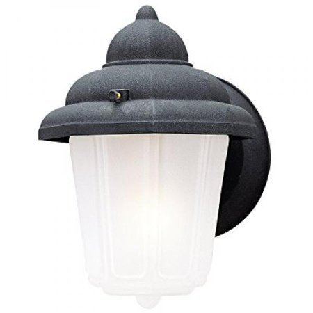 Angelo Brothers 66881 One Light Wall Lantern