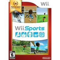 Wii Sports Club - Golf, WIIU, Nintendo, [Digital Download], 0004549666026