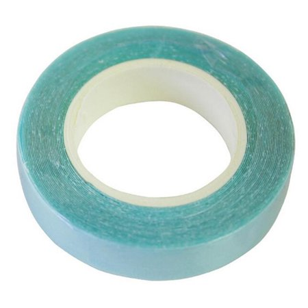 NEW 3 Roll Hair Tape Double-sided Adhesive Hair Extension Tapes Hairpiece  - image 1 de 1