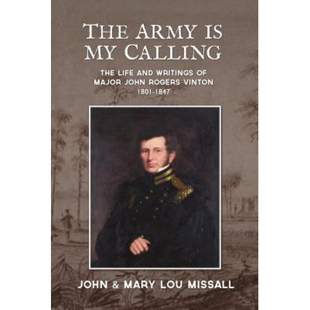 1847 Rogers Silverplate Fork - The Army Is My Calling : The Life and Writings of Major John Rogers Vinton1801-1847
