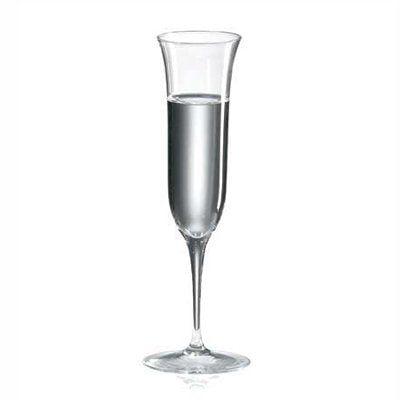 Ravenscroft W6468 Grappa Distiller Glassware Glasses (Set of 4)
