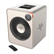 Best SPT Room Heaters - Vornado VMH500 Whole Room Metal Heater with Auto Review