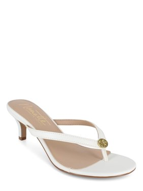 Nanette Nanette Lepore Danni Heels (Women's)