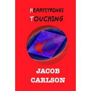Heartstrings Touching (Paperback)