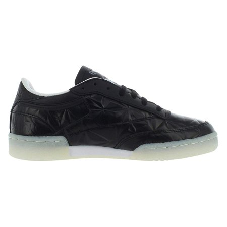 2ee6f12f7caf2 Reebok Women s Club C 85 Diamond Fashion Sneaker - image 1 ...