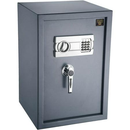 Paragon ParaGuard Deluxe Safe