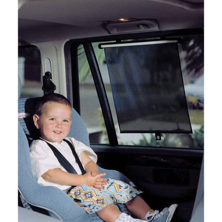 Dreambaby Car Window Shade