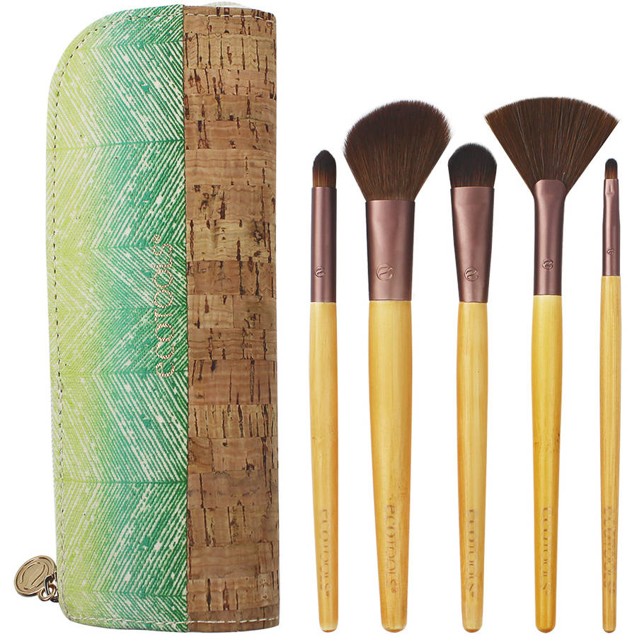 Brow Shaping Set 3PC by ecotools #9