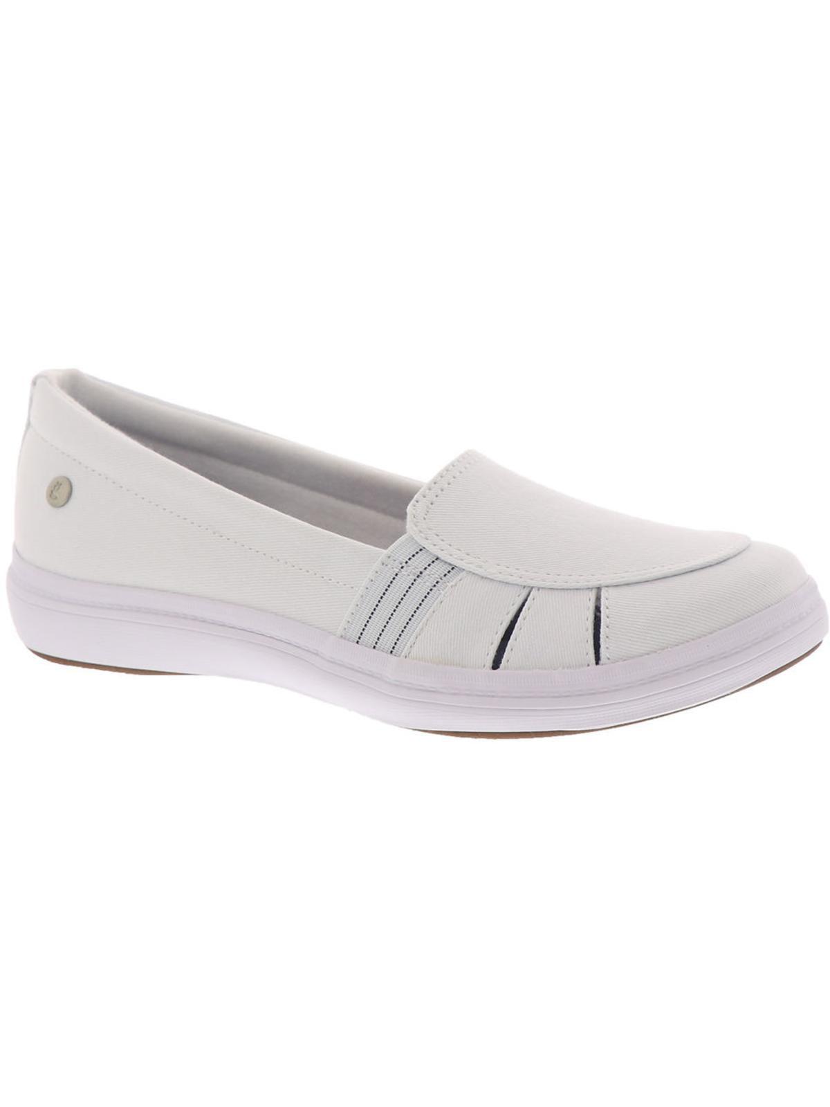 Grasshoppers Womens Shoes - Walmart.com