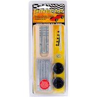 Pine Car Derby Speed Racer Kit
