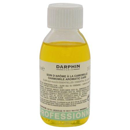 - Darphin Chamomile Aromatic Care, Salon Size, 3 Oz