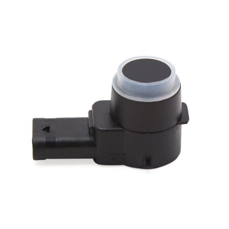 221 542 04 17 Car Bumper Parking Distance Assist Sensor for