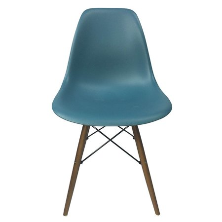 DSW Eiffel Chair - Reproduction - image 19 de 34
