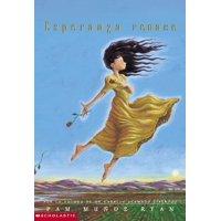 Esperanza Renace (Esperanza Rising): (spanish Language Edition of Esperanza Rising) = Esperanza Rising (Paperback)