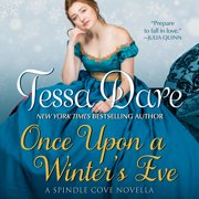 Once Upon a Winters Eve - 1.5 - Audiobook