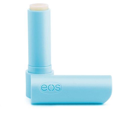 eos acai myrtille 2-pack Baume stick à lèvres, 0,28 oz