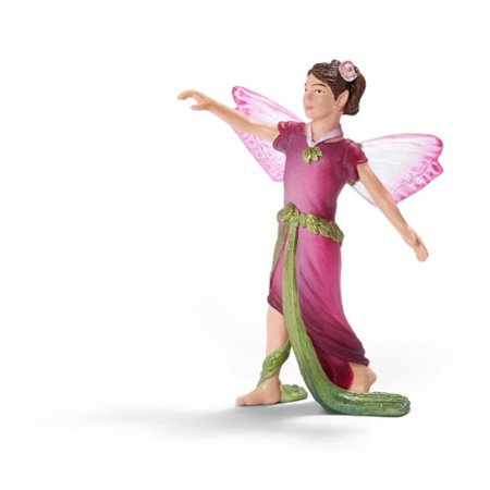 Magnolia Elf Figure, Perfect addition to your Bayala Collection By Schleich