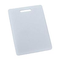 BRADSHAW INTERNATIONAL 10098 8x11 Cutting Board