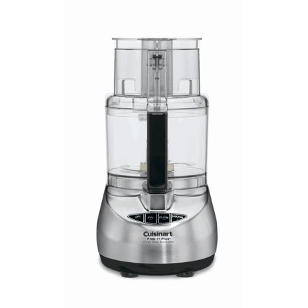 Cuisinart Prep 11 Plus 11-Cup Food Processor (Best Full Size Food Processor)