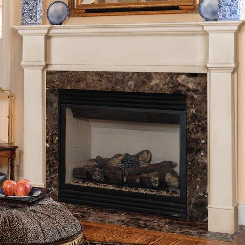 Fireplace Surrounds U0026 Mantels