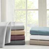 Comfort Classics 600 Thread Count Pima Cotton Sheet Set