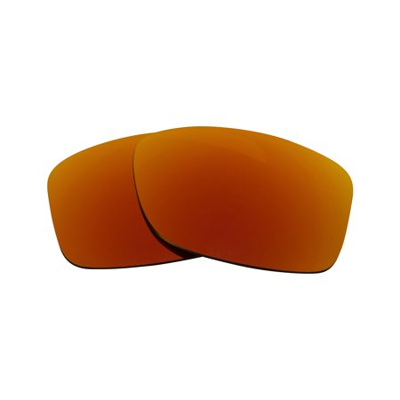 best seek replacement lenses for oakley sunglasses jupiter squared red