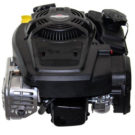 """875 Briggs Vert Engine 7/8""""Dx1-13/16""""L Intek Heavy Flywheel 121P02-0003"""