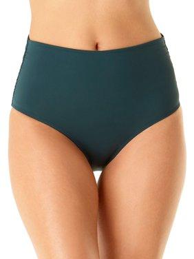 Anne Cole - Tummy Control Swim Bottom