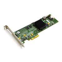 SAS 8704ELP LSI Megaraid PCI-EXPRESS Sata Raid Controller Card L3-01116-28A Sata & SAS Raid Controller Cards