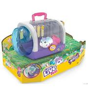 Little Live Pets Hamster House