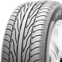 Presa psas1 P245/50R17 98V bsw all-season tire