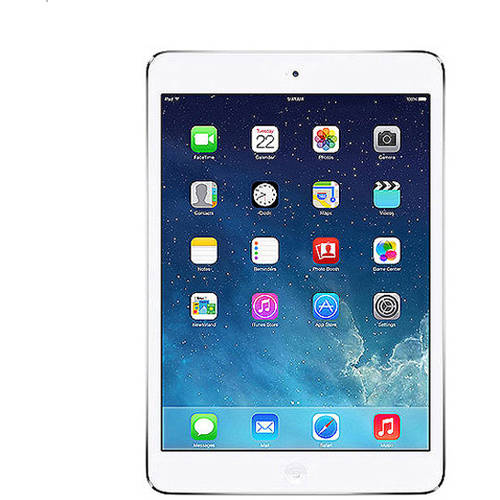 Apple iPad Air 128GB Wi-Fi Refurbished