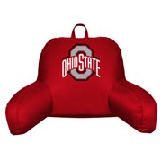 NCAA Ohio State Bedrest
