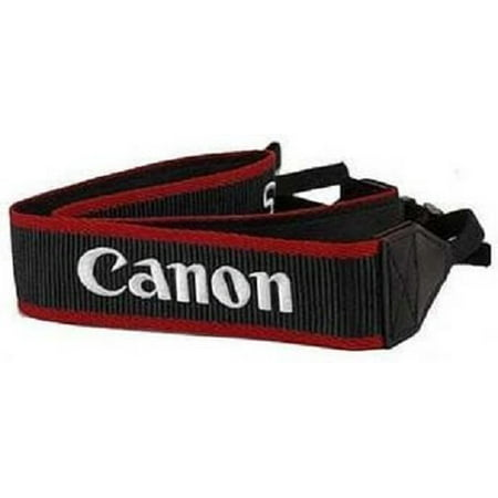 Genuine Original OEM Canon Red 1