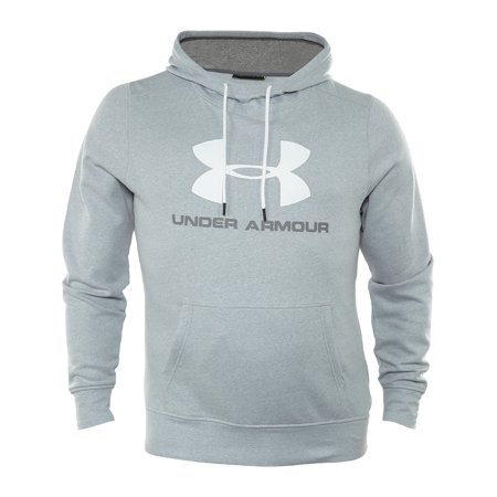 3d3d612322 Under Armour - Underarmour Triblend Sportstyle Logo Po Mens Style ...