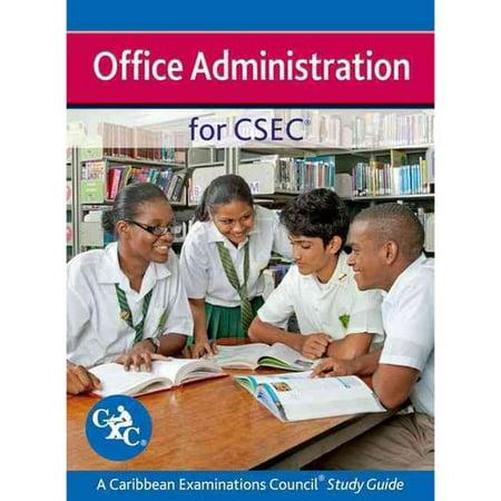 [Epub Download] Cxc Csec Principles Of Accounts Study ...