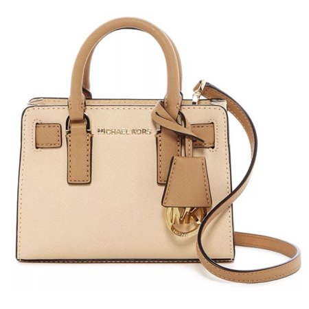 Top Zip Cross Body - Michael Kors Dillion Top Zip Extra Small Cross Body Bag