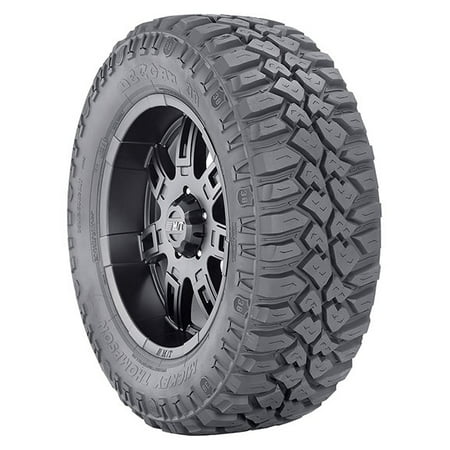 Mickey Thompson Tires 90000021044 Tire Deegan 38 (TM)  - image 1 of 1