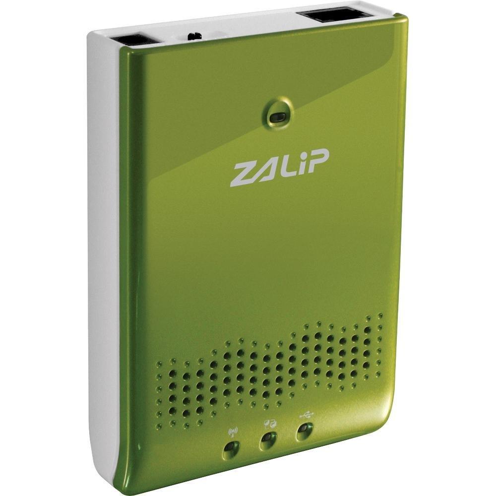 Aluratek 3G Portable Wifi Hotspot Wireless USB Cellular Phone Router Smartphone, CDM530