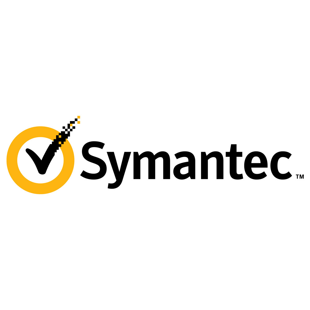 Symantec Security v.3.0 Deluxe, Subscription License 5 Devices for 1 Year by Symantec