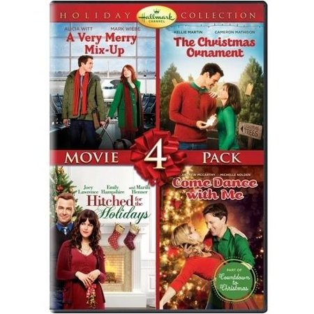 how to watch hallmark movies for free