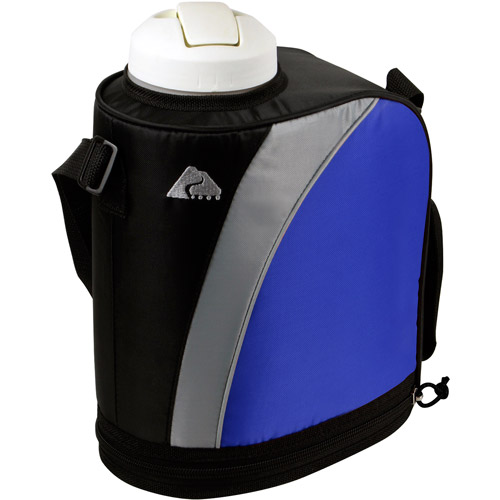 Ozark Trail 1-Gallon Insulated Jug