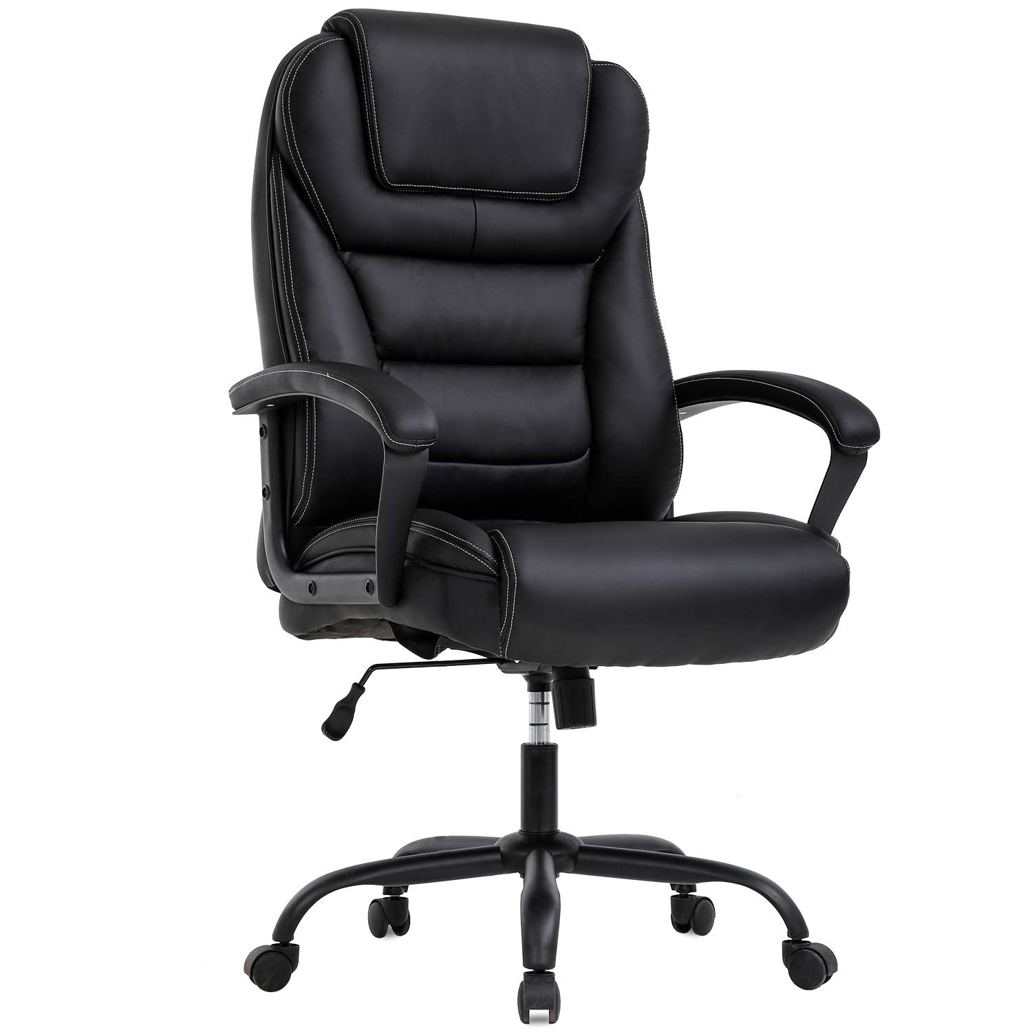 Frederick task chair replacement parts