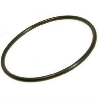 Hydroseal 435 O-Ring Fits Sta-Rite 6in Trap Cover, 6.25in OD