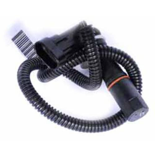 ACDelco Crankshaft Position Sensor, #213-337