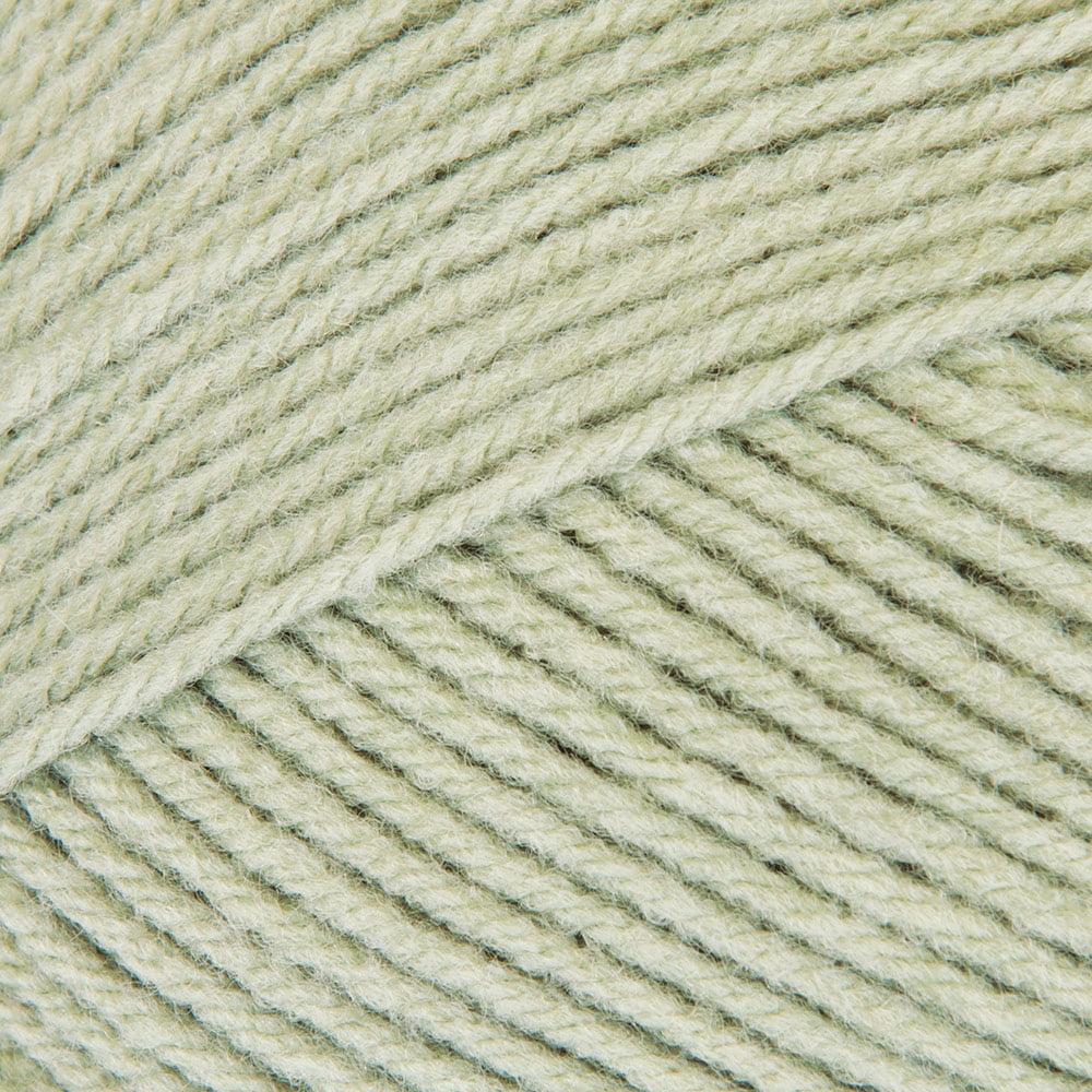 Mary Maxim Maximum Value Yarn - Light Green