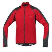 Gore Bike Wear, Phantom 2.0 SO, Jacket, (JWPHAM3599), Red/Black, S